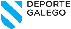 Deporte_Galego