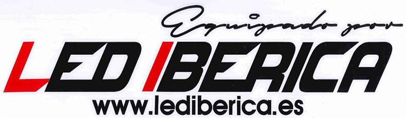 LED IBERICA2
