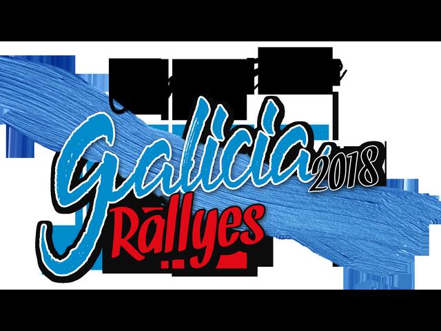 Rallyes-Copiar