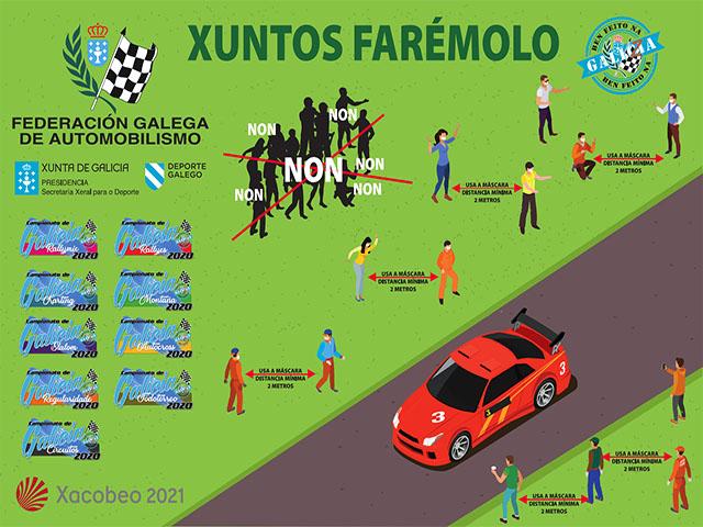 FGA-Rallyes-NUEVA-ERA_001