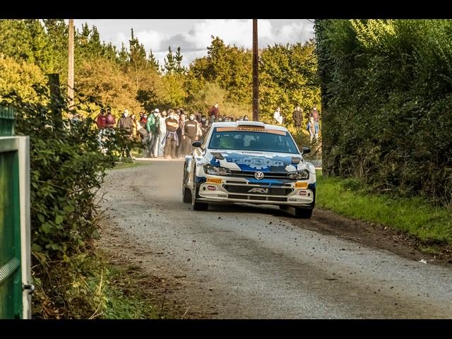 rallye-San-froilan20-103-Copiar