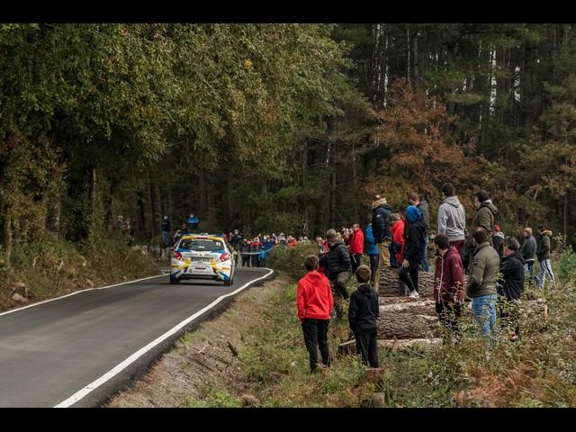 rallye-San-froilan20-11-Copiar