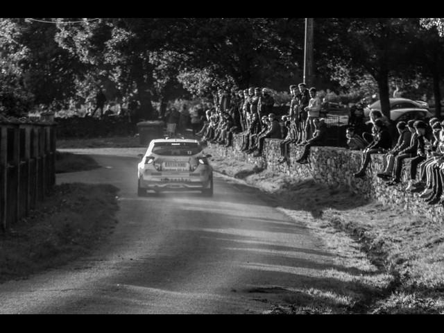 rallye-San-froilan20-113-Copiar