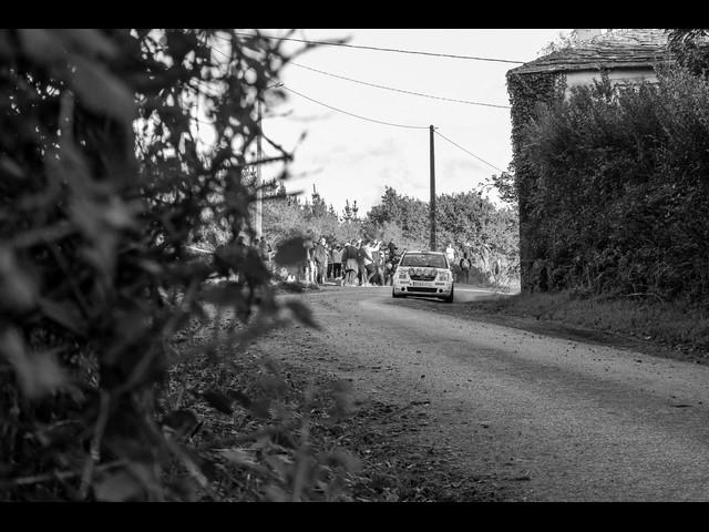 rallye-San-froilan20-114-Copiar