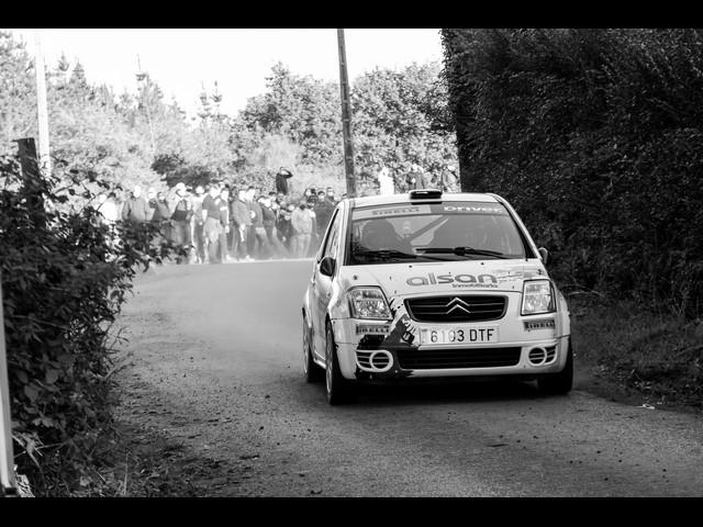 rallye-San-froilan20-119-Copiar