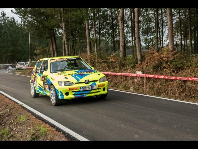 rallye-San-froilan20-12-Copiar