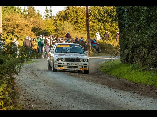 rallye-San-froilan20-123-Copiar