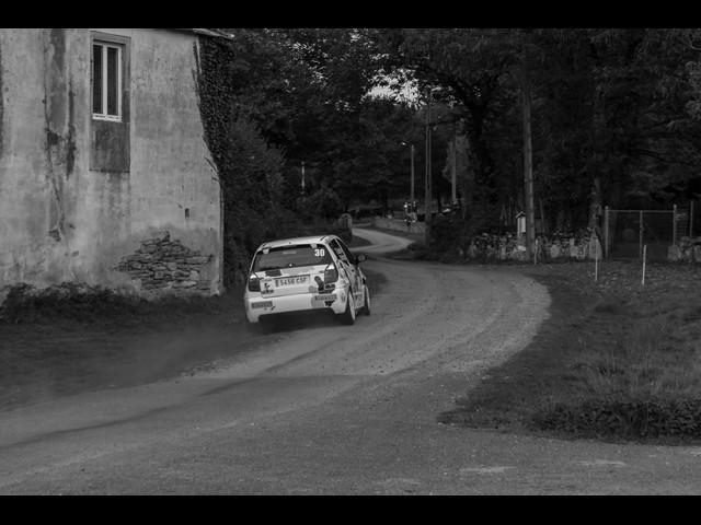 rallye-San-froilan20-132-Copiar
