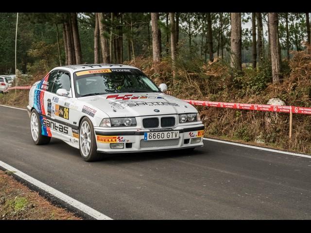 rallye-San-froilan20-15-Copiar