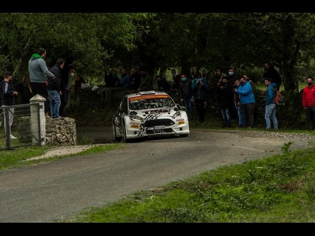 rallye-San-froilan20-40-Copiar