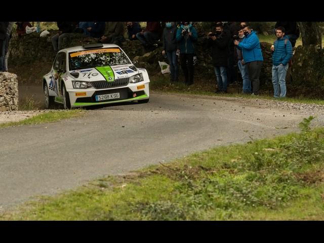 rallye-San-froilan20-42-Copiar