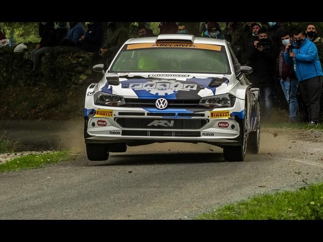 rallye-San-froilan20-46-Copiar