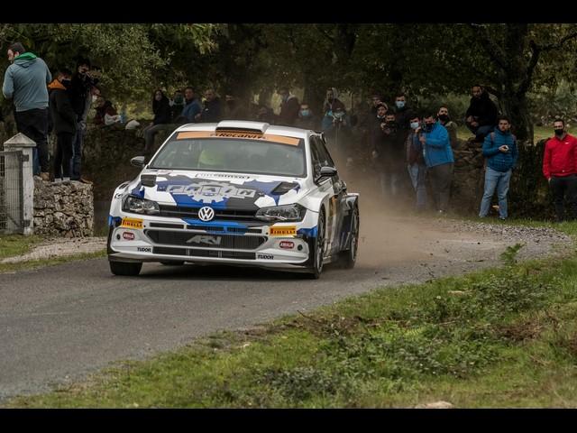 rallye-San-froilan20-47-Copiar