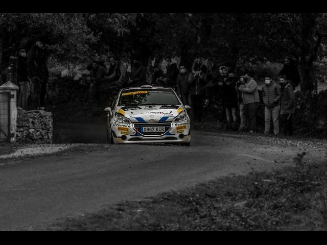rallye-San-froilan20-62-Copiar