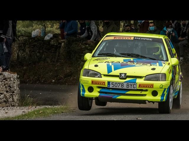rallye-San-froilan20-65-Copiar