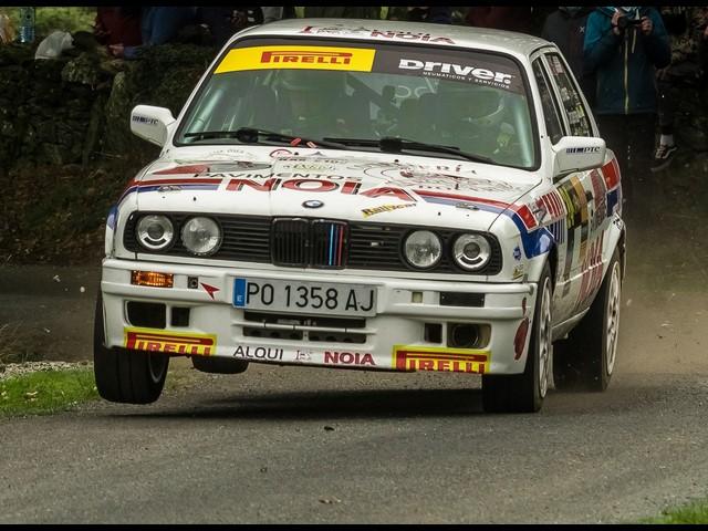 rallye-San-froilan20-67-Copiar
