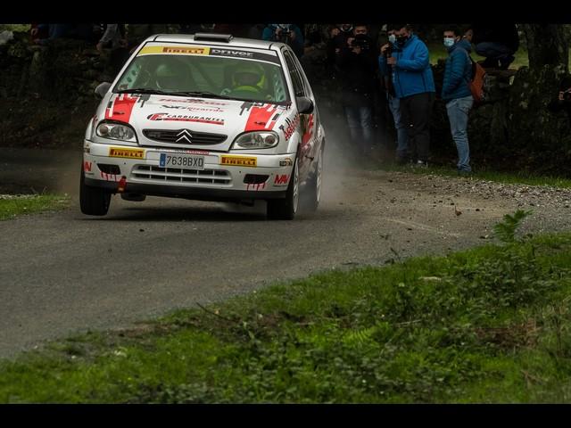 rallye-San-froilan20-69-Copiar