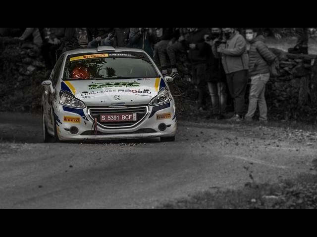 rallye-San-froilan20-75-Copiar