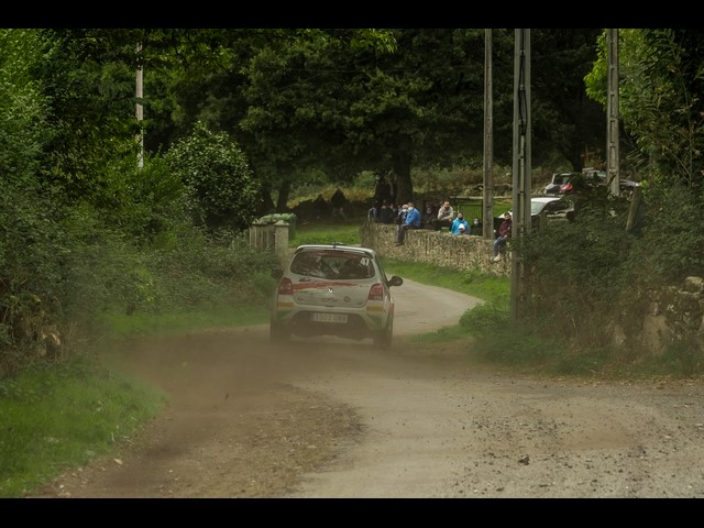 rallye-San-froilan20-85-Copiar