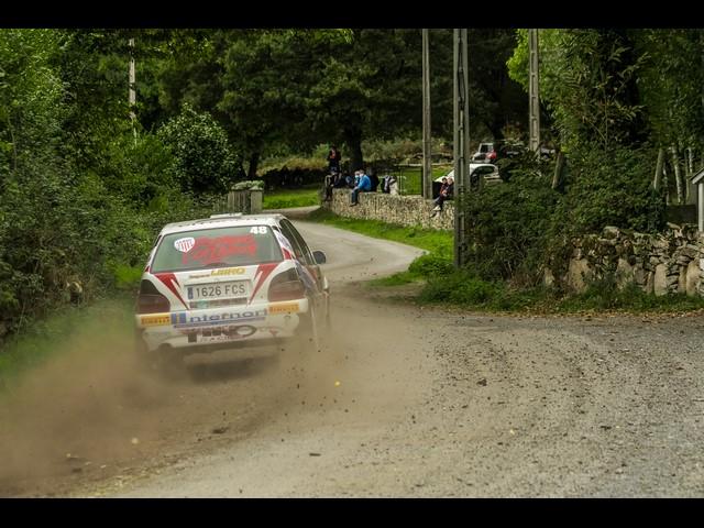 rallye-San-froilan20-86-Copiar
