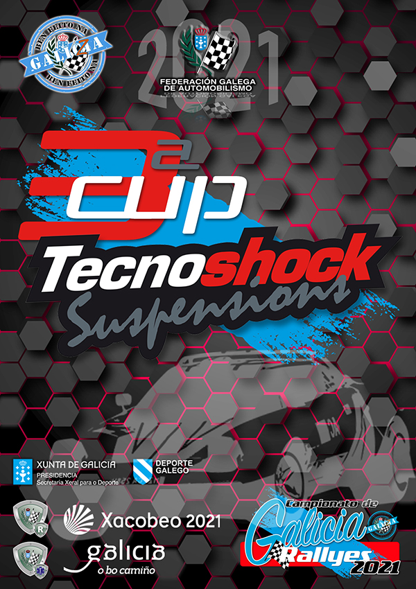 TECNOSHOCK