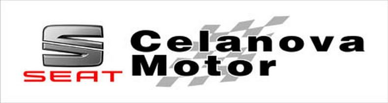 CELANOVA (Copiar)