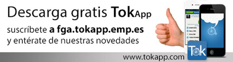 TOKAPP (Copiar)