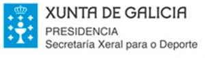 logos_institucionales